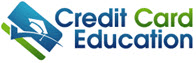 Credit Card Education
